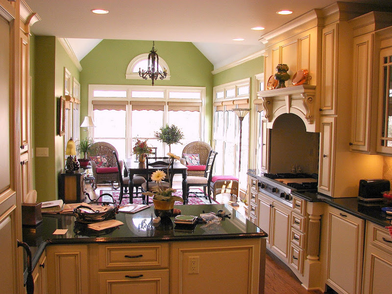 Kitchen-Addition-StoneyBrooke-Homes-Inc