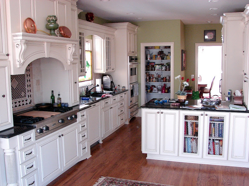 Kitchen-Cabinet-Remodel-StoneyBrooke-Homes-Inc