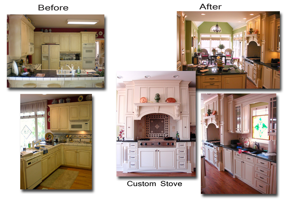 Kitchen-Renovation-StoneyBrooke-Homes-Inc-before_after