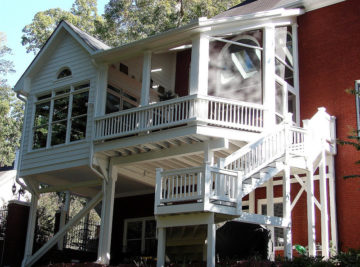 Screened-In-Porch-StoneyBrooke-Homes-Inc