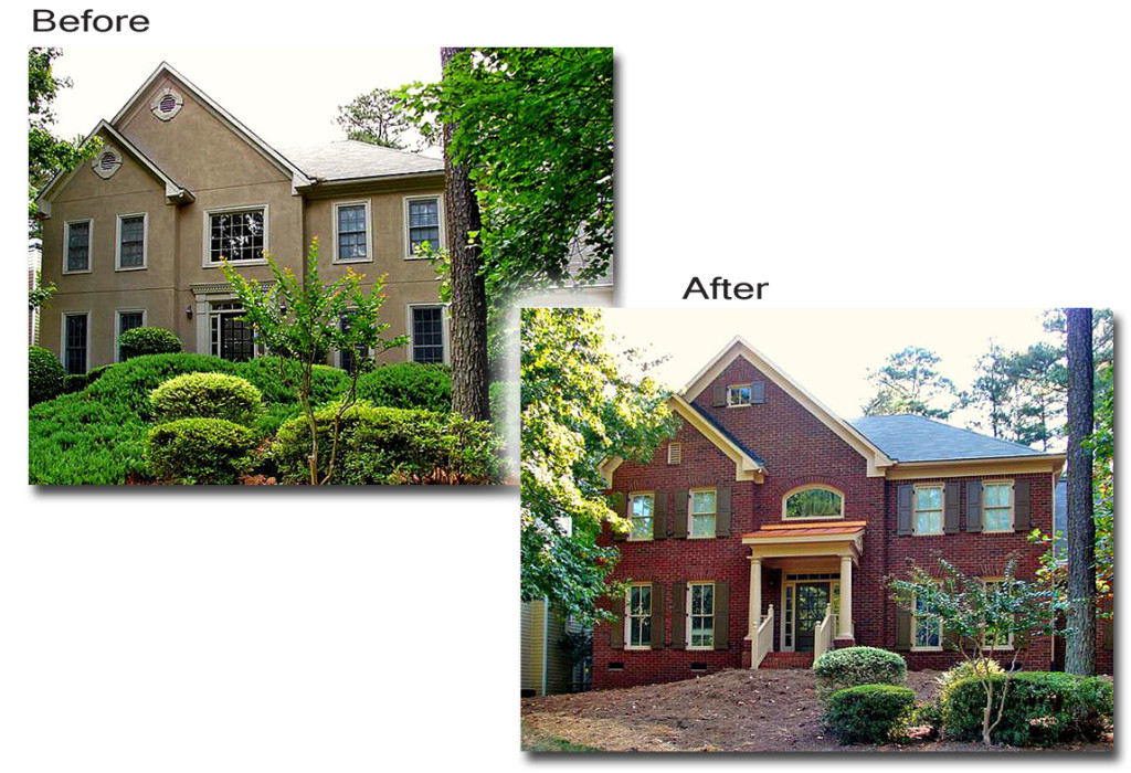 brick-veneer-stoneybrooke-homes-inc-before_after-1024×700