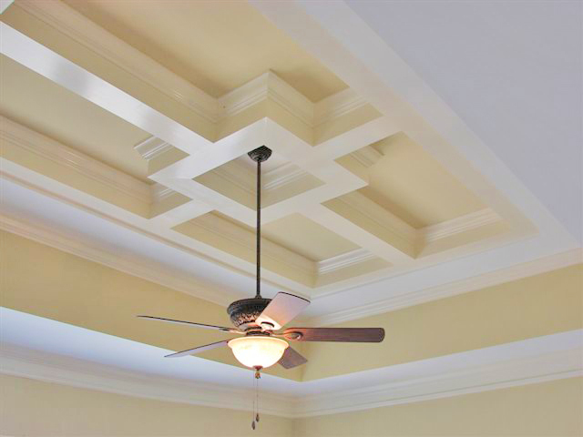 double-tray-ceiling-stoneybrooke-homes-inc1