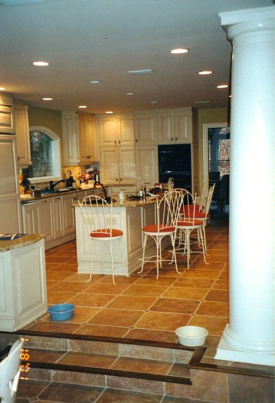 kitchen-remodel-stoneybrooke-homes-inc